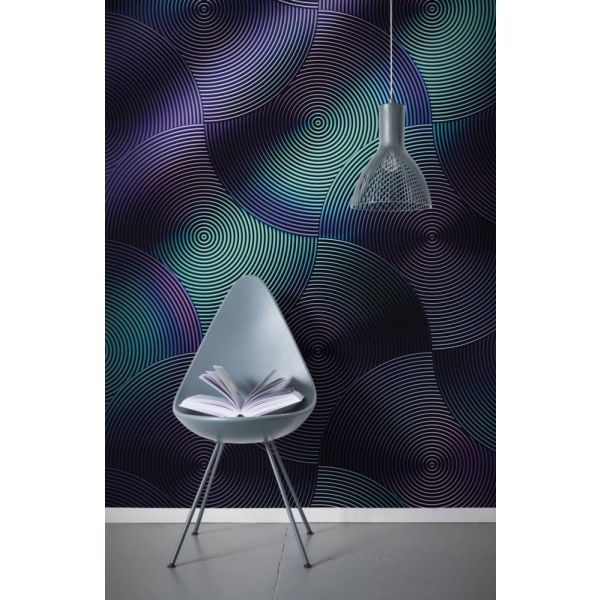 Fototapet decorativ- Vinil  - Vlies - 200x 250cm