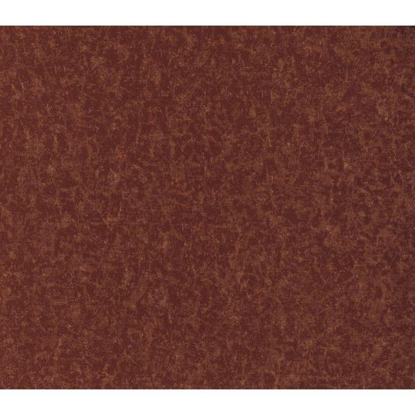 Tapet clasic/baroc - 5,33 mp/rola