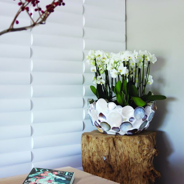 Panouri decorative 3D - JAYDEN