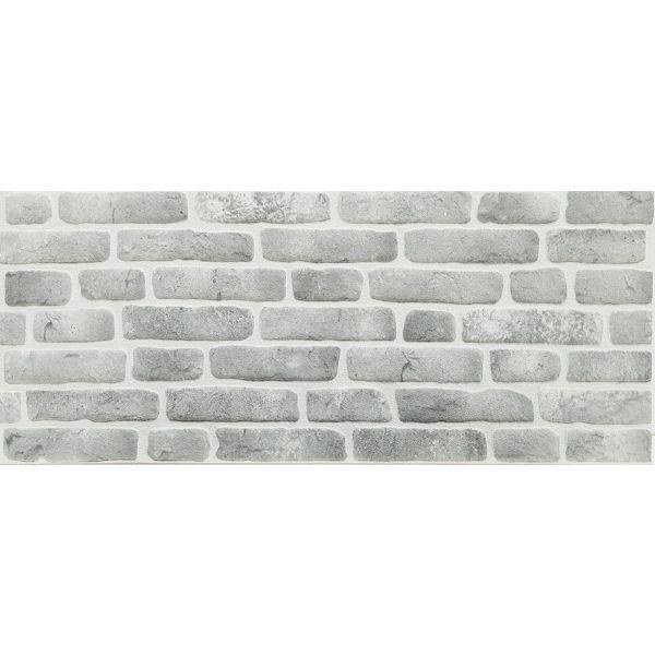 Panouri de perete Stick imitatie caramida / 10 panouri/6mp.