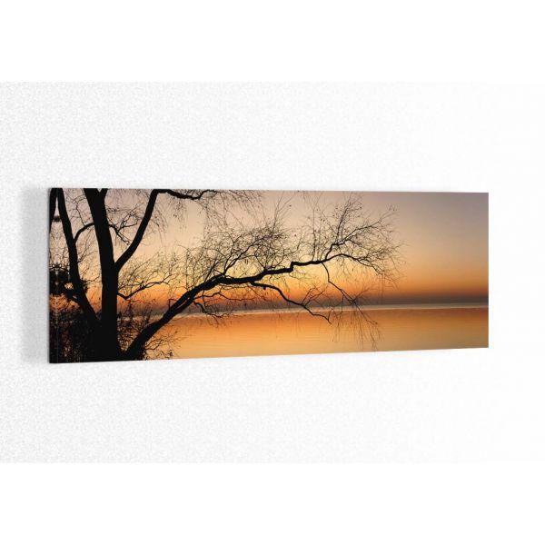 Tablouri fotoluminoase -Peisaje