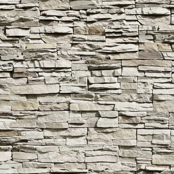 Fototapet imitatie piatra naturala - 368x254cm