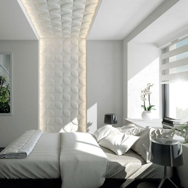 Panouri decorative 3D -STELUTE - 3MP/P.