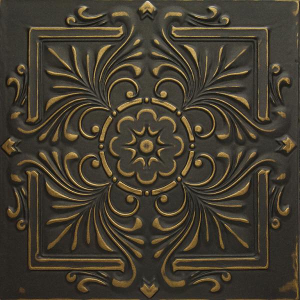 Panouri decorative 3D din polistiren / 2 mp / pachetul